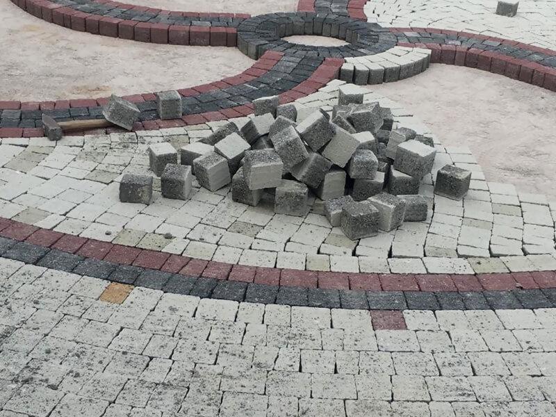 BEGONİT TAŞI ANKARA